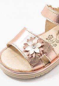 Primigi - Sandals - rame - 2