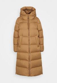 Marc O'Polo - Down coat - true camel - 0