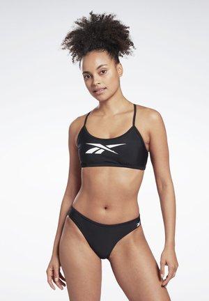 REEBOK ALANNA BIKINI - Bikini - black