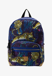pick & PACK - WILD CATS - Rucksack - multi-coloured - 1