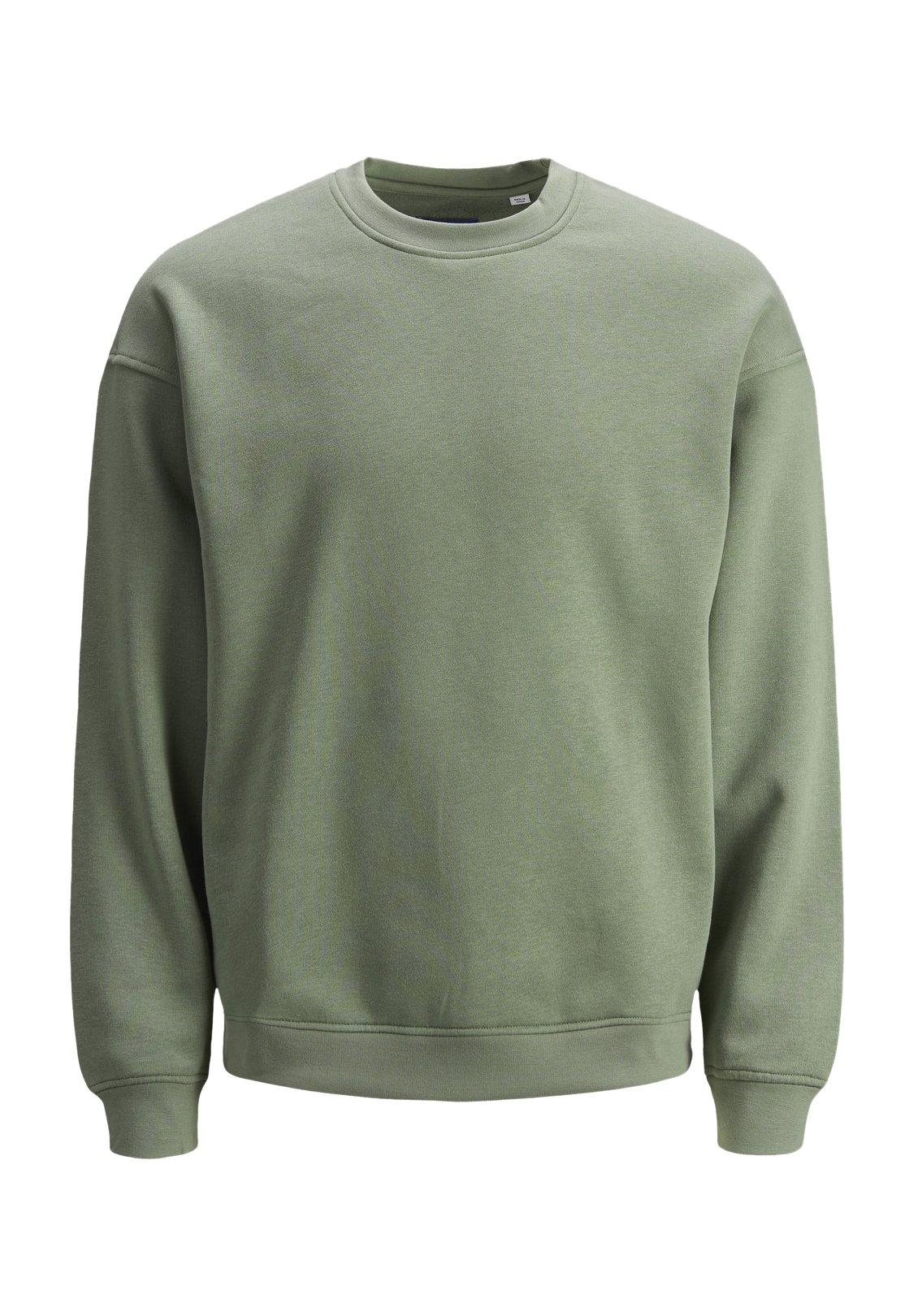 Homme JORBRINK CREW NECK - Sweatshirt