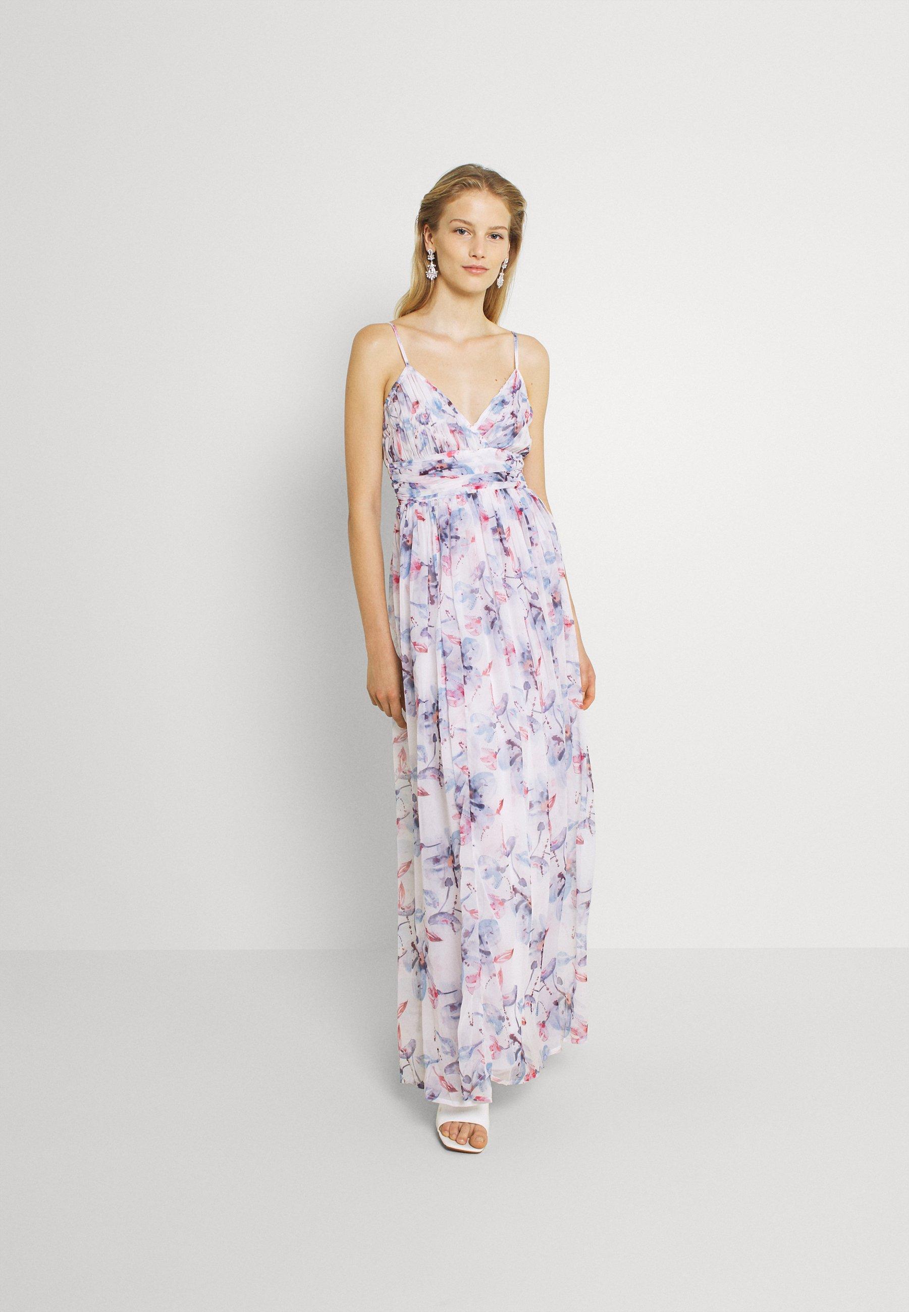 Women RAGNA MAXI - Cocktail dress / Party dress