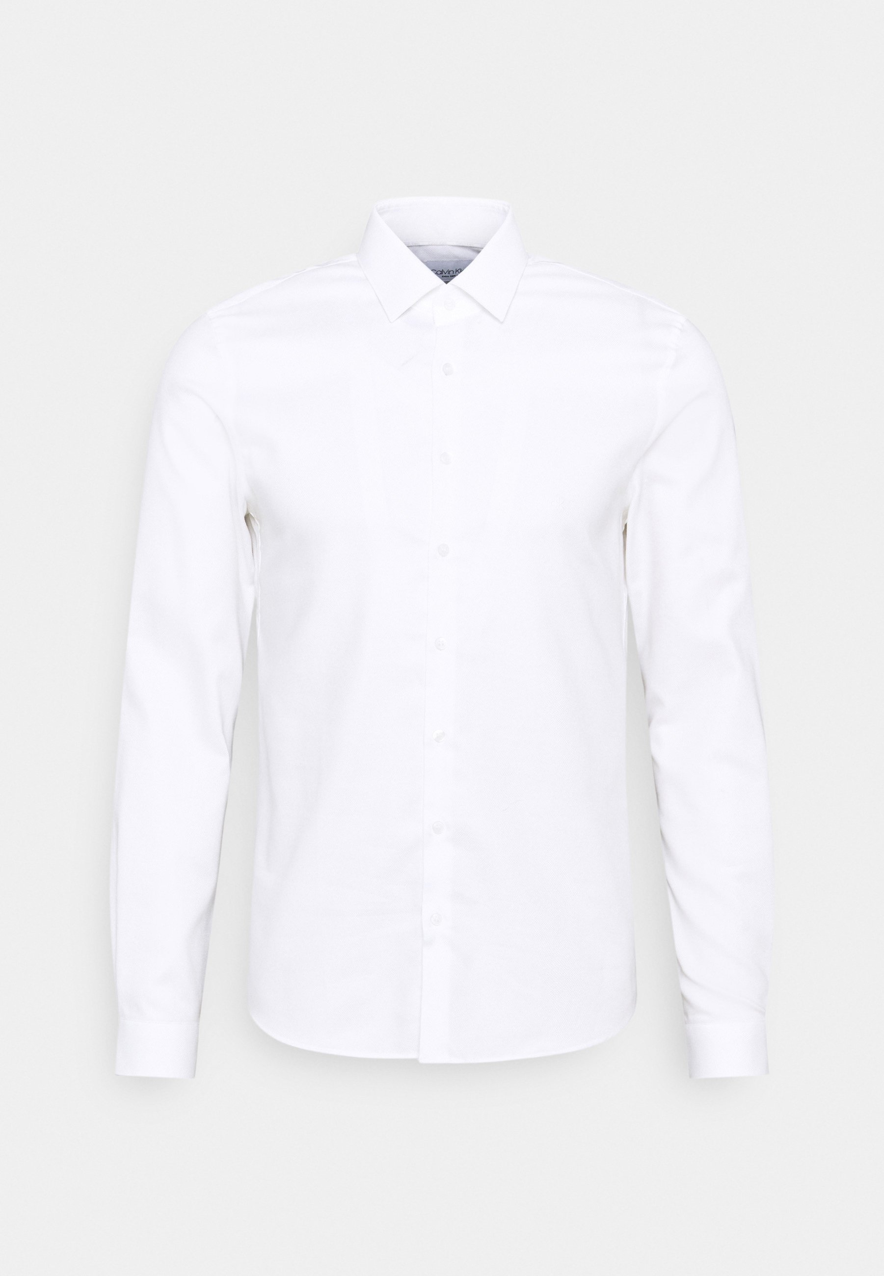 Homme EXTRA SLIM FIT - Chemise