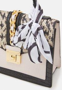 ALDO - Håndtasker - multi - 3