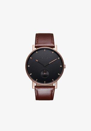 MAORI - Watch - roos choco