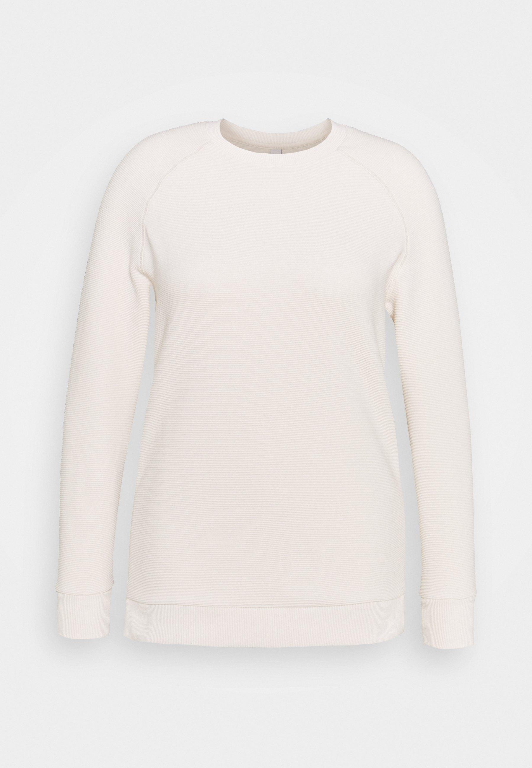 Women MANNING - Sweatshirt