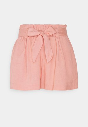 SHORTS PAPERBAG  - Beach accessory - puder