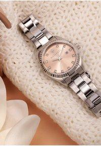 Maserati - Watch - silber - 7
