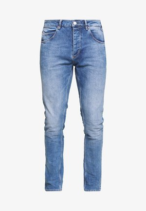 REY - Slim fit jeans - blue denim