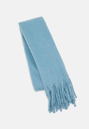 SOLID - Sjal / Tørklæder - dark blue