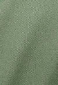 Björn Borg - LOOSE - Top - duck green - 2