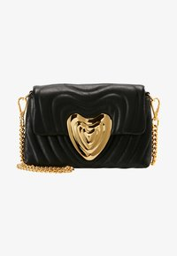 Escada - Across body bag - black - 5