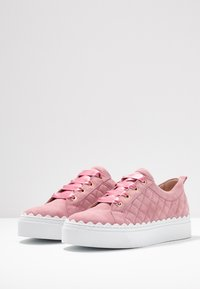 mint&berry - Sneakers - pink - 4