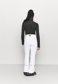 Bogner Fire + Ice - ILA - Snow pants - white - 2