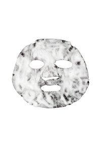 Glamglow - BUBBLESHEET 1PC - Face mask - - - 1