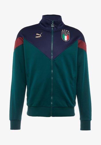 ITALIEN FIGC ICONIC MCS