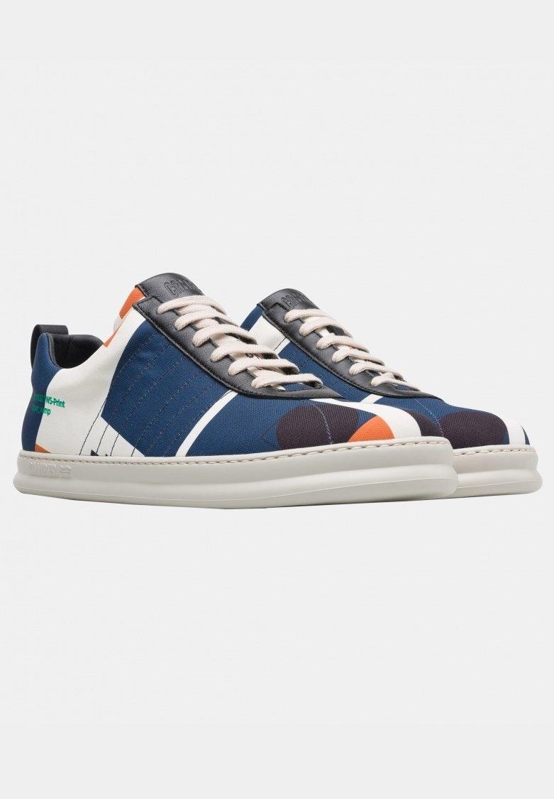 Camper Sneaker low - multicolor/mehrfarbig - Herrenschuhe 1txHH