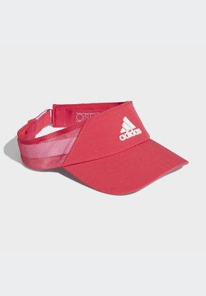AEROREADY VISOR - Cap - pink