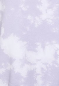 Monki - Sweatshirt - purple - 5