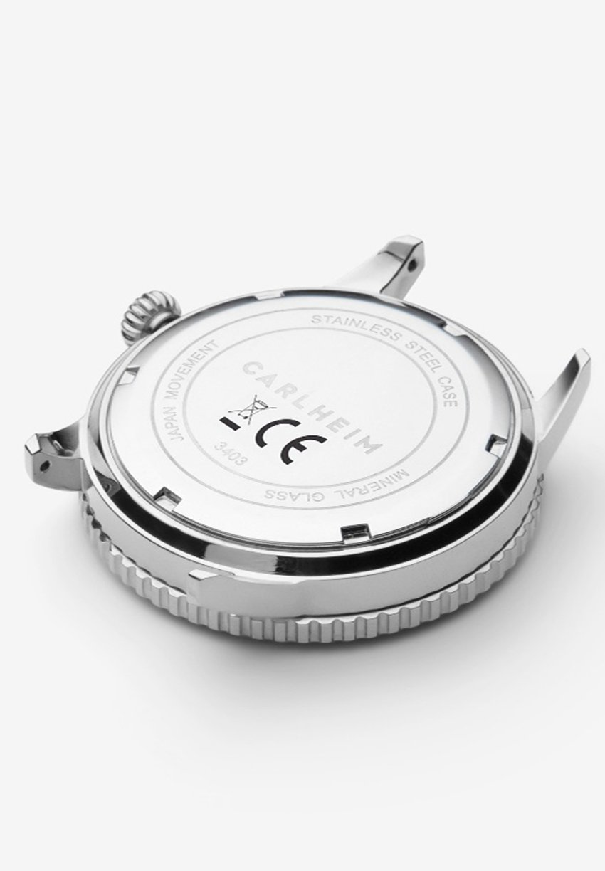Damen JYLLAND - Uhr