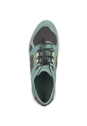 Sneakers laag - trellis-popcorn (835323-51732)
