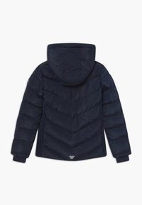 Cars Jeans - LURDES - Winter jacket - navy - 1