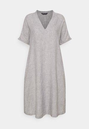 SHIFT - Day dress - grey