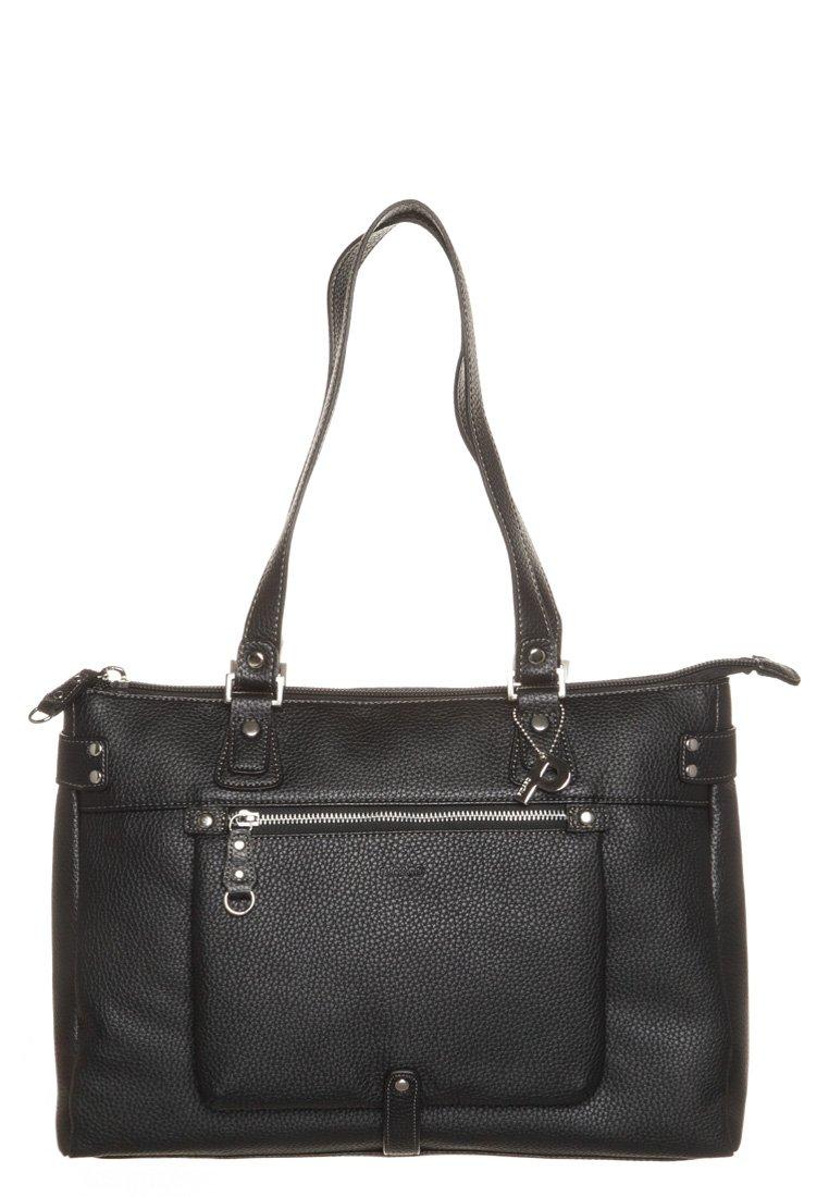 Damen LOIRE - Shopping Bag