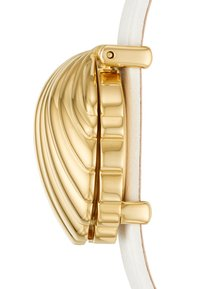 Tory Burch - THE SHELL - Montre - multi-coloured - 2