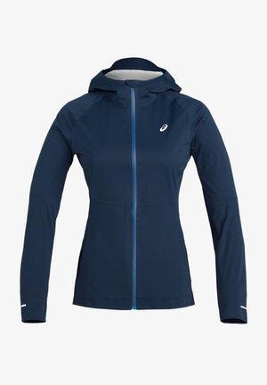 Sports jacket - french blue