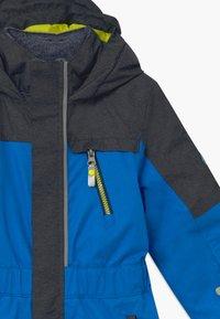 Killtec - VIEWY - Snowsuit - neon blue - 4