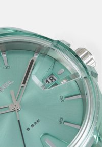 Diesel - MS9 - Watch - green - 4