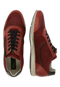 Bullboxer - Trainers - red - 1