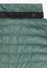 LEGO Wear - JOSHUA JACKET - Winter jacket - dark green - 5