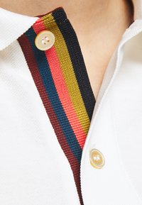Paul Smith - GENTS - Polo shirt - white - 6