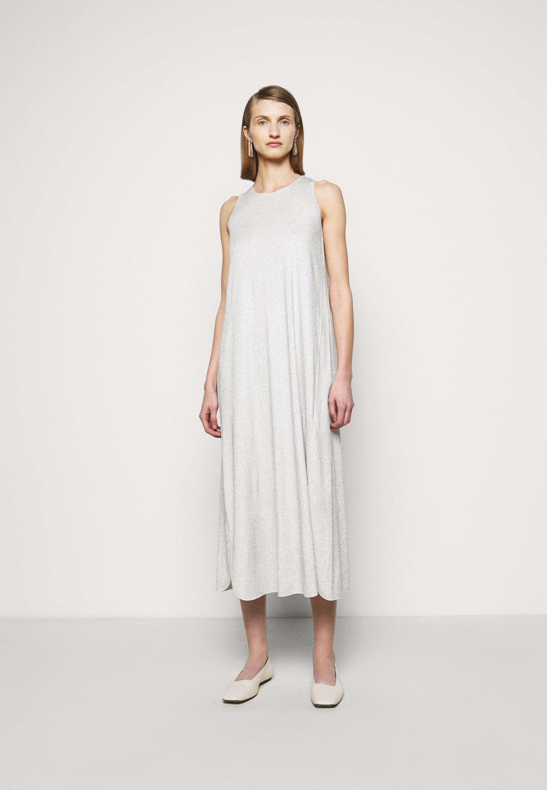 Women ELISIR - Cocktail dress / Party dress