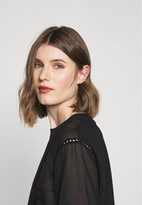 See by Chloé - Blouse - black - 4
