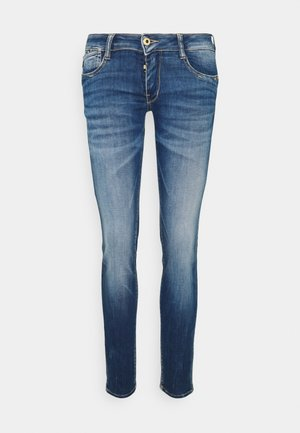 PULP - Jeans Skinny Fit - blue