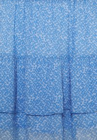 Second Female - MANO SKIRT - Minisukně - blue bonnet - 6
