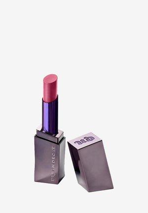 VICE LIPSTICK RENO SHINE - Lipstick - 4 local