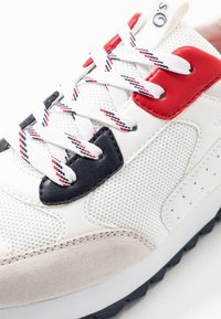 s.Oliver - Trainers - white - 2
