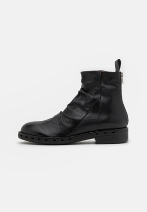 IRA - Classic ankle boots - nero