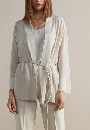 Summer jacket - sale