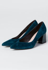 TJ Collection - Avokkaat - blue - 2