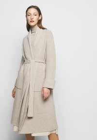 WEEKEND MaxMara - POMPOSA - Kardigan - beige - 5