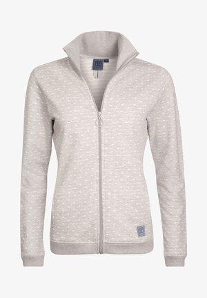 SHORTSTORY - Light jacket - greymelange