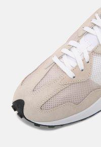 New Balance - WS327 - Sneaker low - grey - 7