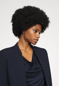 Esprit Collection - Blazer - navy - 4