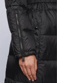 BOSS - Down coat - black - 3