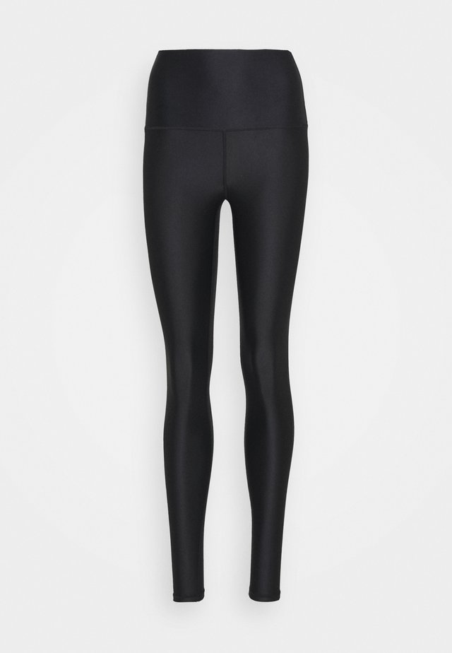 SHINE - Legging - true black